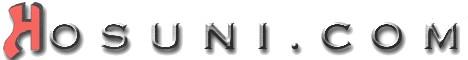 Hosuni Web Comercio Electronico