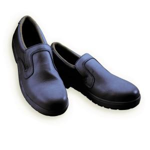 Zapato Con Puntera